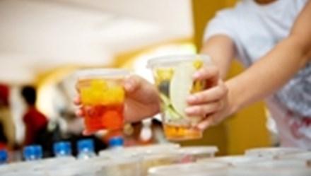 Coi chừng hội chứng thiếu vitamin