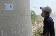 Vụ Thẩm mỹ viện Cát Tường: Gia đình không còn tin thi thể chị Huyền dưới sông