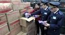 Buôn bán qua biên giới: Chậm phát triển do... chính sách