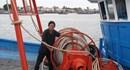 Tiếp sức cho ngư dân vươn khơi xa