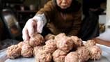 Các loại nem ngon nổi tiếng xứ Thanh