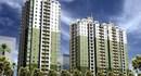 Hà Nội sẽ có nhiều dự án khủng khởi công năm 2014