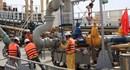 Lọc dầu Dung Quất sau 5 năm đón dòng sản phẩm đầu tiên: Đứng trước vận hội và thách thức lớn