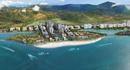 Năm 2014, Halong Marina đẩy mạnh đầu tư vào môi trường sống