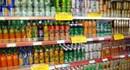 Ngành bia-rượu-nước giải khát: Tạo việc làm cho hàng triệu lao động