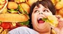 Giảm cân: 4 mẹo nhỏ khắc chế sự thèm ăn