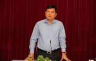 Nghi án hối lộ 80 triệu Yên: Hôm nay Bộ GTVT gửi báo cáo lên Thủ tướng