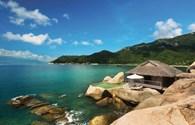Six Senses Ninh Vân Bay – Khu nghỉ mát duy nhất của Khánh Hòa vào top 10 khách sạn xanh ASEAN
