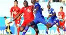 Sau sự cố V.Ninh Bình bỏ giải V-League 2014: Mệt mỏi chờ phán quyết