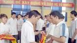 Ông Nghiêm Xuân Hưởng - Chủ tịch LĐLĐ tỉnh Bắc Giang: Bắc Giang đã sẵn sàng cho ngày hội