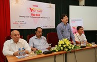 Vinh quang Việt Nam lần thứ XI - 2014: Tôn vinh những tấm gương đột phá – thành công