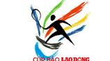 Thông báo số 5 của BTC Giải Cầu lông CNVCLĐ toàn quốc Cúp Báo Lao Động năm 2014