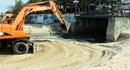Đà Nẵng chi 4,4 tỷ đồng cải tạo cửa xả ra bãi biển