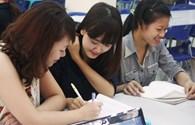 Học viện Quản lý Giáo dục điều chỉnh nguyện vọng và rút hồ sơ ĐKXT