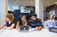 Ngành Kỹ thuật và CNTT: Sự lựa chọn nghề nghiệp vững chắc