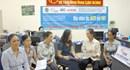 Đoàn Từ thiện Tâm Đạo Hồ Chí Minh ủng hộ hơn 22,5 triệu đồng gìn giữ biển đảo quê hương
