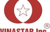 Công ty Cổ phần Quốc tế Sao Việt (vinastar.com.vn) tuyển nhân viên kinh doanh