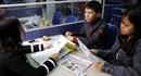 Hà Nội: Tăng cường phiên GDVL cho lao động hưởng BHTN