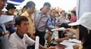 Quảng Bình: Hiệu quả vay vốn Quỹ Quốc gia giải quyết việc làm