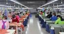 Quảng Bình: Năm 2017 giải quyết việc làm cho 35.000 lao động