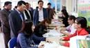Bắc Giang: Giải quyết và tiếp nhận hơn 8.000 hồ sơ TCTN năm 2016