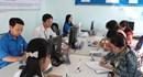 Tiền Giang: 54.000 người được hưởng trợ cấp thất nghiệp