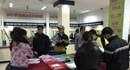 Hơn 100 chỉ tiêu tuyển dụng cho người khuyết tật tại Hà Nội
