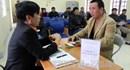 Nghệ An đào tạo nghề cho 292.500 lao động nông thôn