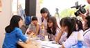 Yên Bái: Tuyển mới đào tạo nghề cho 1.035 lao động