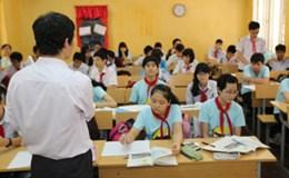 Hà Nội: Tăng học phí, dân không vui