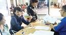 Đắk Lắk: Hoàn thiện quy trình giải quyết chế độ bảo hiểm thất nghiệp cho người lao động