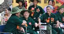 Hà Nội: Triển khai các hoạt động hướng tới kỷ niệm 70 năm Ngày Thương binh - Liệt sĩ