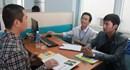 Bắc Ninh: Kết nối nhà trường và doanh nghiệp tạo cơ hội việc làm cho thanh niên