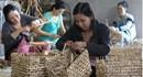 Phú Yên: Tập trung đào tạo nghề gắn với giải quyết việc làm