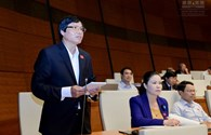 Giám đốc BV Đa khoa Hoà Bình bị tố nhiều sai phạm, lãnh đạo tỉnh nói gì?