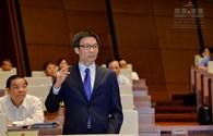 Quy hoạch Sơn Trà: Chính phủ không để Đà Nẵng quyết thế nào cũng được