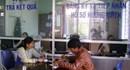 Hà Giang: 297 người nộp hồ sơ hưởng trợ cấp thất nghiệp