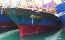 """Không được phép dùng tiền """"hối lộ"""" ngư dân để che đậy hành vi lừa đảo"""