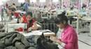 Huyện Lương Sơn (Hòa Bình) giải quyết việc làm cho 1.400 lao động