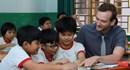 Cấp giấy phép cho lao động nước ngoài làm việc tại Việt Nam