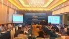 Tham vấn giải pháp phát triển mạng thông tin dịch vụ việc làm tại Việt Nam