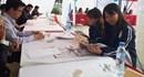 Hà Nội hỗ trợ dạy nghề cho lao động thất nghiệp