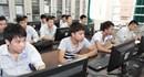 Chú trọng đào tạo nghề cho lao động thất nghiệp