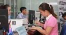 """Cơ hội việc làm cho học sinh không qua """"ải"""" vượt cấp"""