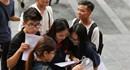 Tuyển sinh cao đẳng:  Thu hút cả học sinh tốt nghiệp trung học cơ sở