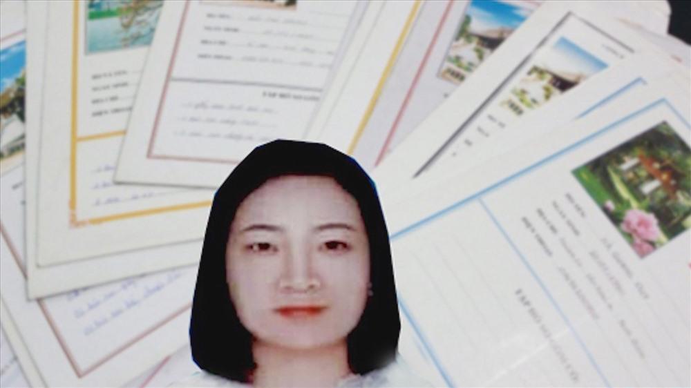 Những vụ án về xuất khẩu lao động tại Hà Tĩnh
