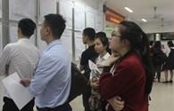 Hiệp hội Ngân hàng Việt Nam tuyển nhân sự