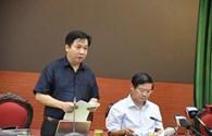 Hà Nội: Vượt chỉ tiêu nông thôn mới trước 2 năm