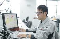 Công ty Công nghệ thông tin Điện lực miền Bắc tuyển dụng kỹ sư Công nghệ thông tin