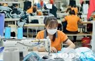 Năng suất lao động Việt Nam tăng đều qua các năm